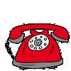 Une question ? appelez le 021 800 00 55
